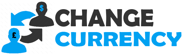 change currency