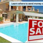 How Can I Make An International Money Transfer?