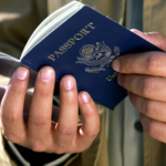 Avoiding Money Issues While Traveling Abroad From The United States