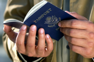 united-states-passport