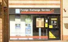 Money change forex bank in hyllie